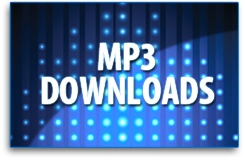 MP3 Download Store