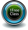Find out how to get 1 Free Class